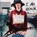 I Am Rock - Simple Kid